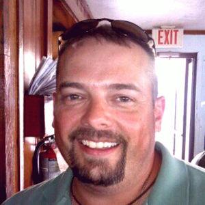 Eric T.  Rumage