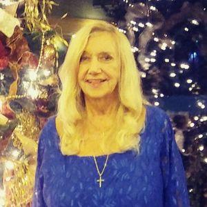 Sandra L. Owens