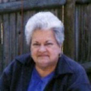 Pamela A. Barnett