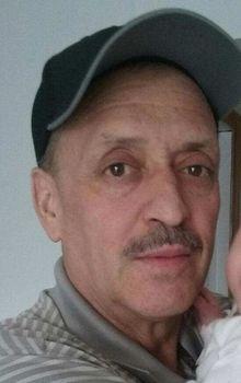 Ramon Vizcarra, 55, November 13, 1963 - June 26, 2019, Aurora, Illinois