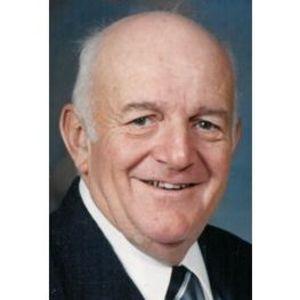 Atillio A.  Carbone Obituary Photo