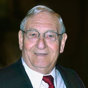 Vincenzo Del Greco, Sr. Obituary Photo