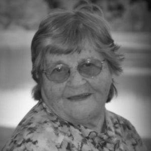Jessie Mae Bowen Obituary Photo