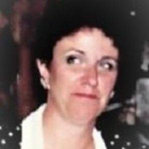 Hilary M. Oliver