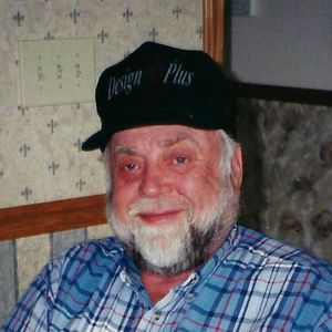 Donald N. Behnke, Jr.