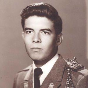 Joseph Gomes Carinhas