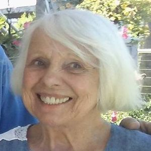 Shirley Ann Meyer Nadzak