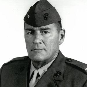 Col Jack L. Throckmorton