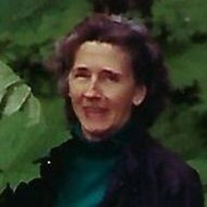 Charlene Dell Tingle