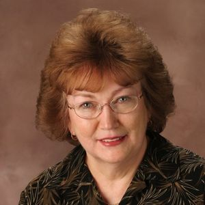 Elaine  W. Beier
