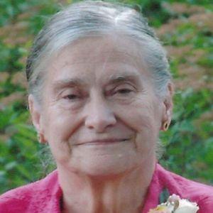 Gloria L. Richards