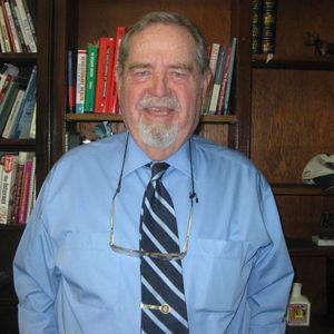 Mr. Donald G. Gloisten, Sr.