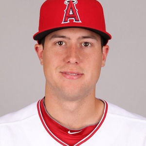 Tyler Skaggs Obituary Photo
