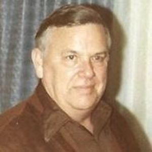 John C. Matthews