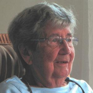 Mrs Ruth  R. (Wheaton) Evans