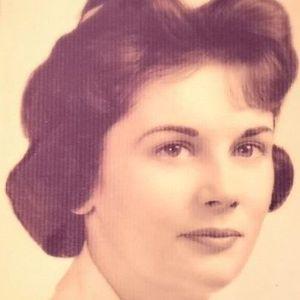 Patricia  Ellen (Greene)  Norton Obituary Photo