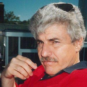 Frank  A. Giardino