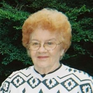 Iva Carson Obituary - Kirksey, Kentucky - J  H  Churchill