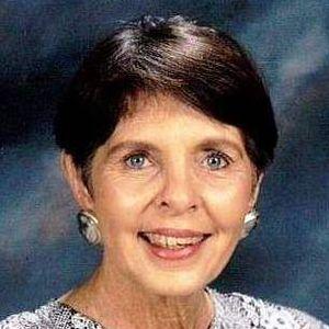 Mrs. Joanna Sykes Wilder
