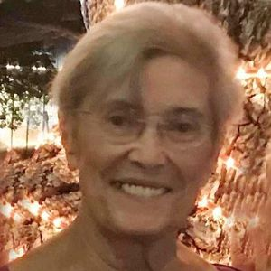 Annette C. Pennoni Obituary Photo