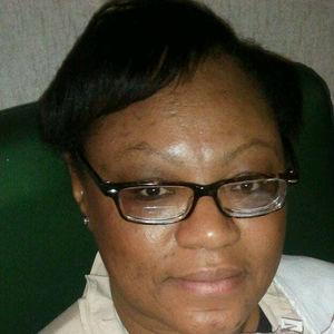 Ms. Shelia Olive