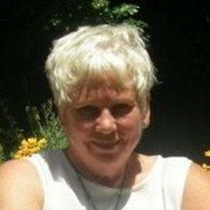 Carol Frances Denehy