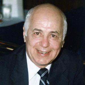 Peter S. Talanian
