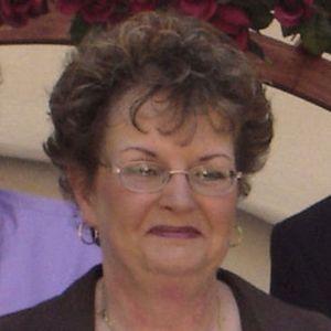 Shirley Lipps