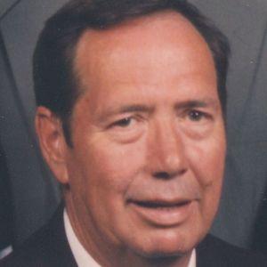 Philip H. Jenkins