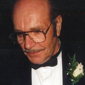 "Dante ""Capt. Concrete"" Gottage Obituary Photo"