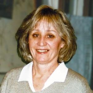 Theresa Marie Kala