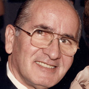 Mr. Gaetano Gargiulo