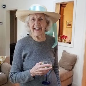 Rena Staigers Obituary Photo