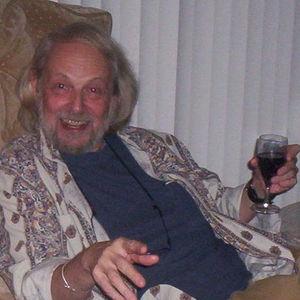Philip L. Stotter