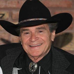 Sgt. Howard Neil Flynt Obituary Photo
