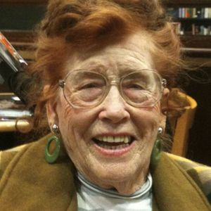 Margaret Christine Joiner Cumbee