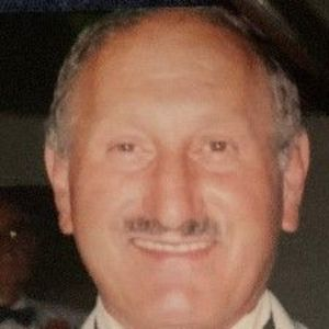 Anthony J. Romano, Jr. Obituary Photo