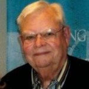 Stanley R. Koehlinger