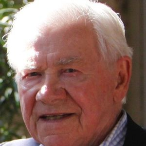 Ralph W. Basler Obituary Photo