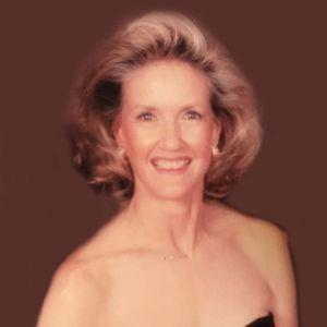 Carol G. McGinnis