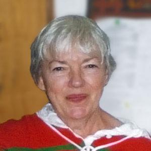 Gale Clark - Timko Obituary Photo
