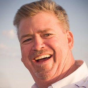 Michael Paul Gilbert Obituary Photo
