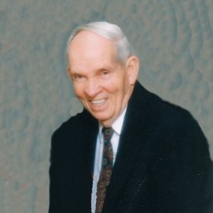 Robert (Bob) Louis Vollman