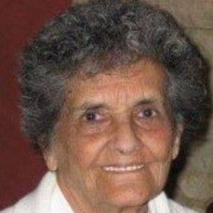 Grace  Piemonte Obituary Photo