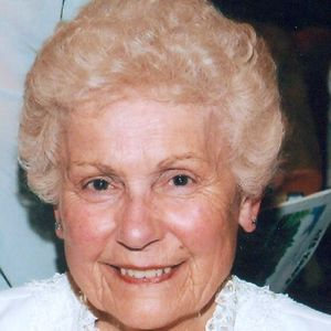 Barbara D. Penniston