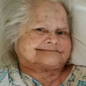 Virginia Louise  Cochran Obituary Photo