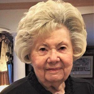 Jayne Foard Obituary - Chesapeake City, Maryland - R T