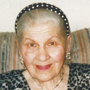 Aldona Kwiatkowski