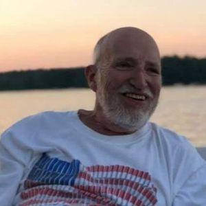 Kevin M. Duguay Obituary Photo