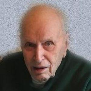 Michael J Simenic Obituary Photo